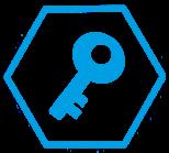 Schlüssel