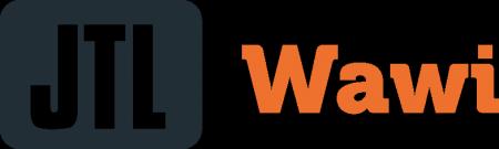 jtl-wawi_logo