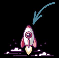 rocket_pfeil