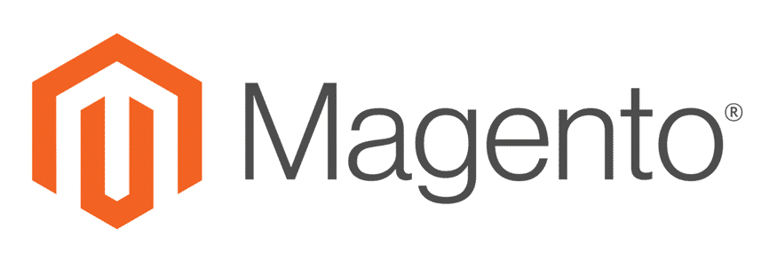 magento-addon