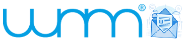 wnm_logo