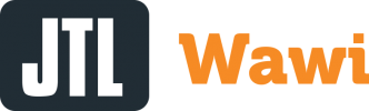jtl-wawi-logo-rgb