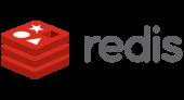 redis_cache
